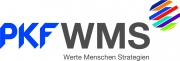 Logo PKF WMS Bruns-Coppenrath & Partner mbB